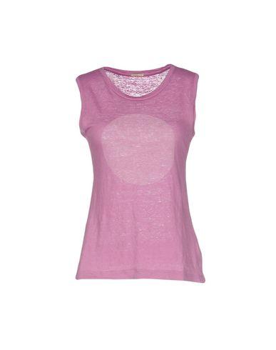 MASSIMO ALBA - T-shirt