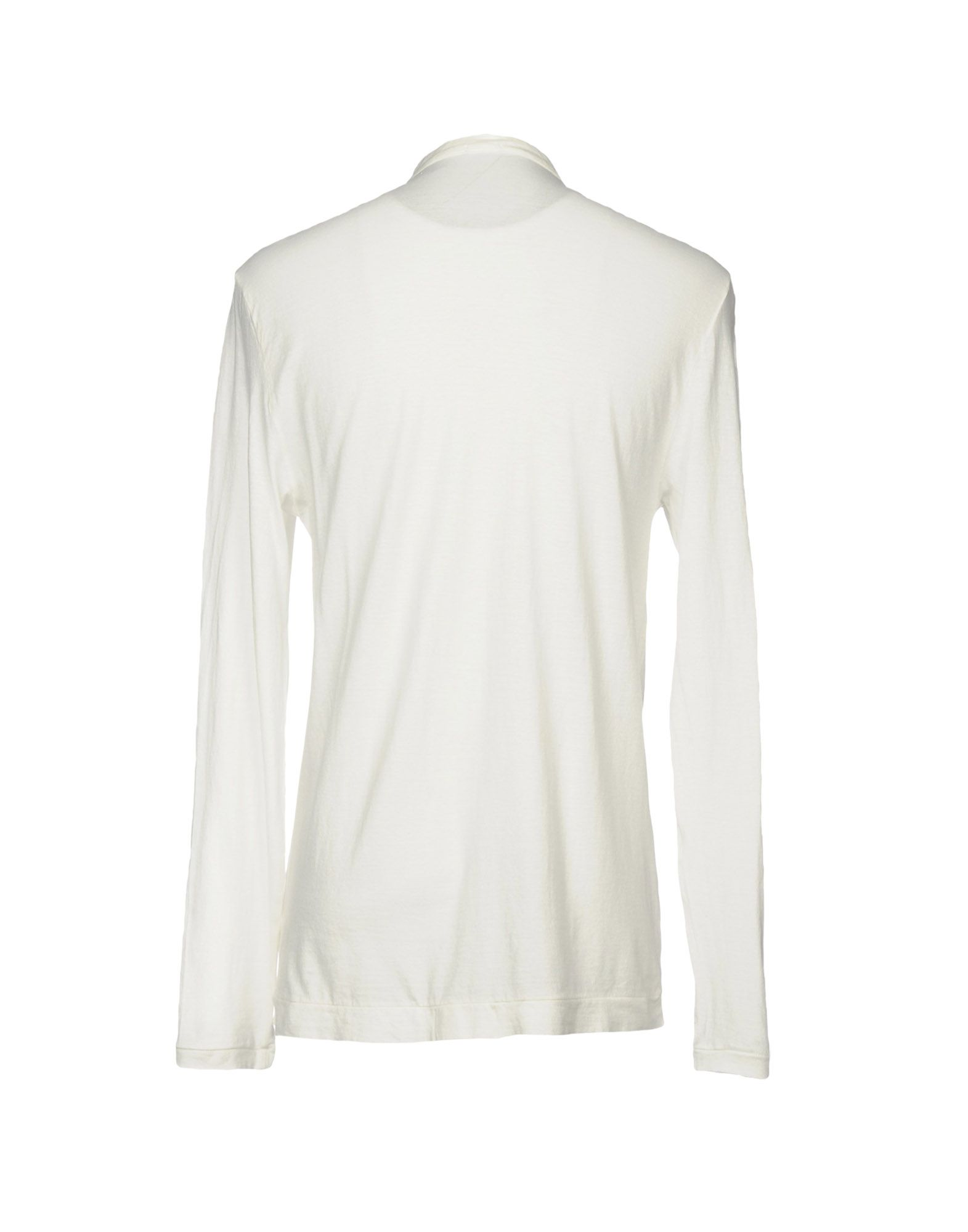T-Shirt 37985842IV Massimo Alba Uomo - 37985842IV T-Shirt 2c826d