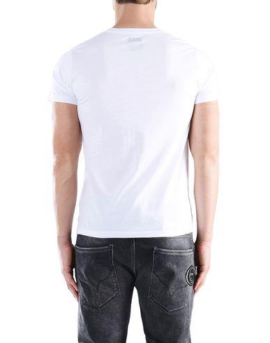 PEPE JEANS T-Shirt Ausverkauf Hohe Qualität ddNtMp