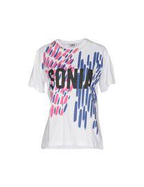 e28e67b0b2d98 Sonia By Sonia Rykiel 여성 봄-여름   가을-겨울 컬렉션 - YOOX 온라인 쇼핑