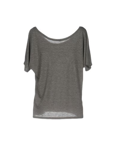 butikken for salg Mottoet? Camiseta klaring besøke for salg rnwBNNopP