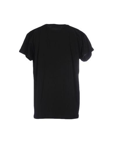 Cécile Være Camiseta fabrikkutsalg jrPw5NRVP