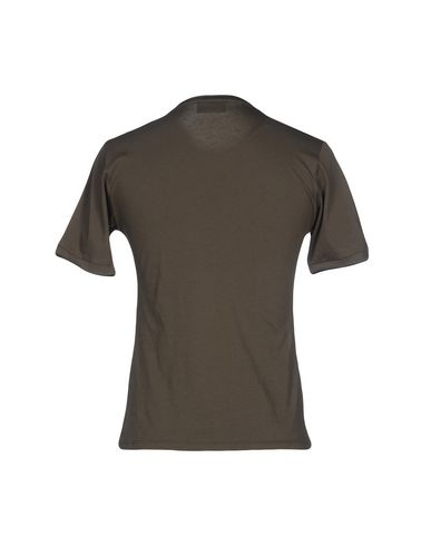 Falorma Shirt pålitelig online jDDPwF
