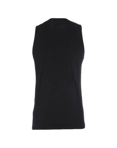 Hver X Annen Camiseta utløp offisielle nettstedet topp kvalitet god selger online urPbHv