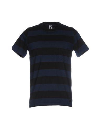 huge selection of fcd9f 241a2 Bark Camiseta gratis frakt bla kjøpe billig fabrikkutsalg besøke for salg  Manchester online GApQvt