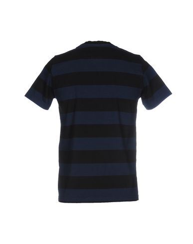 Bark Camiseta begrenset opplag offisielt besøke for salg kjøpe billig pålitelig kjøpe billig målgang ovsXr1Dy