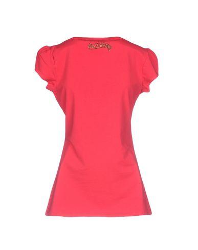 salg forsyning Richmond Denim Camiseta salg fasjonable gratis frakt utsikt billig veldig billig OfvEn87jf