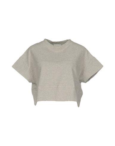 Intropia T-Shirt, Light Grey