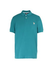 PS by PAUL SMITH - Polo shirt