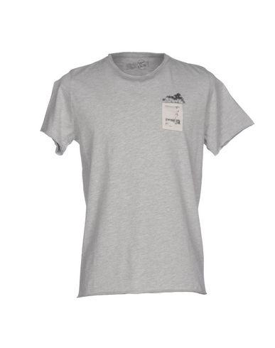 clearance 2015 rabatt i Kina Skjorter Camiseta billig pre-ordre WQvbDG56wO