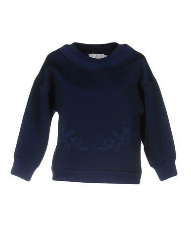 Adidas By Stella Mccartney T-shirts Sweatshirt