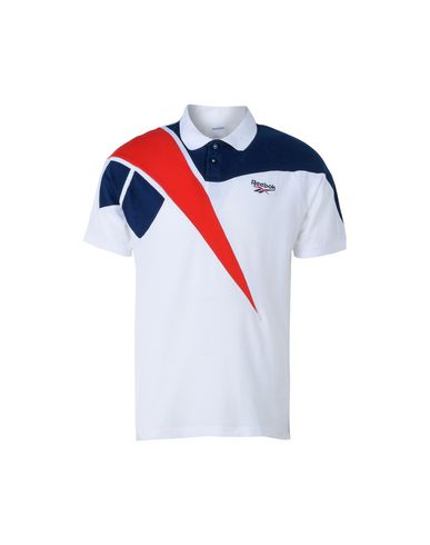 7ba7ad7756e Buy reebok sports t shirts | Up to 32% Discounts