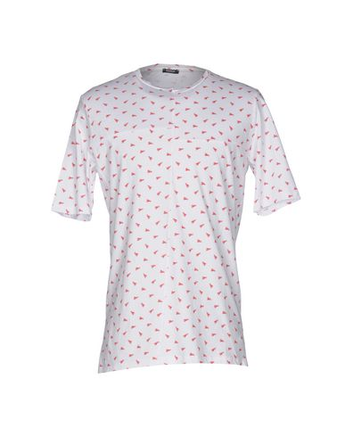 IMPERIAL Camiseta