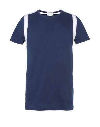 LOU DALTON T-Shirt