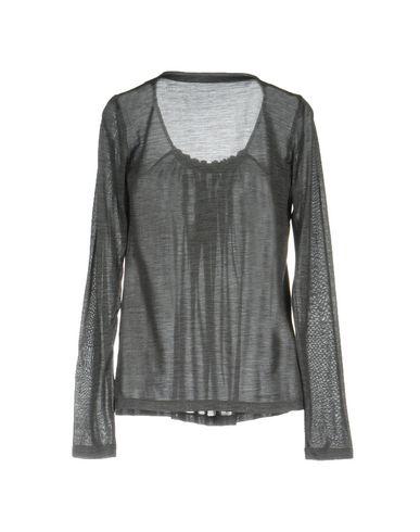 COAST WEBER & AHAUS Camiseta