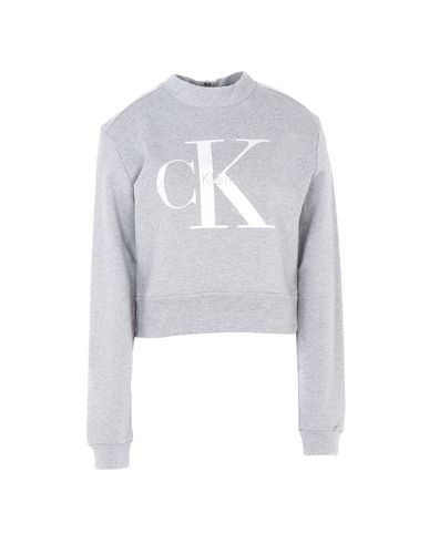 CALVIN KLEIN JEANS - Sweatshirt