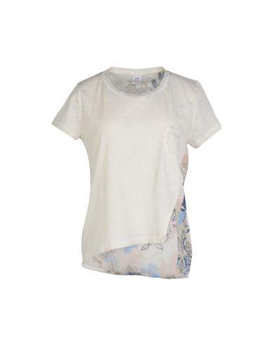 DEHAPRINTED T-SHIRTTシャツ