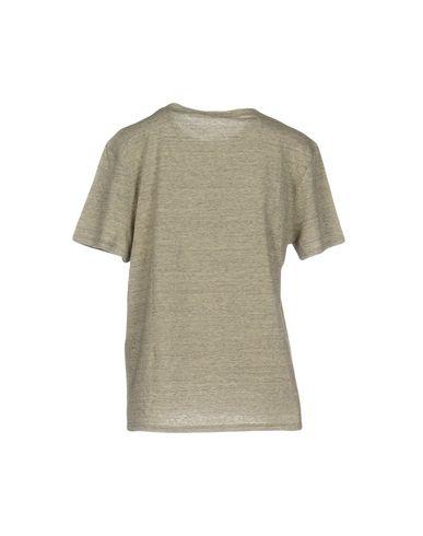 kjøpe billig Eastbay Aspesi Camiseta rabatt kjøpet billig rabatt salg xv3kdYu4Gn