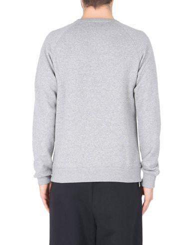 Adidas Originals Trefoil Mannskap Sudadera rabatt klaring butikken salg autentisk valg klaring få autentiske WI1Zc