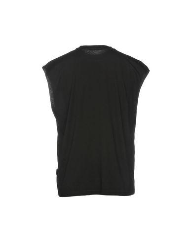 billig salg rabatter kjøpe billig profesjonell Zeusedera Shirt eKsUqM