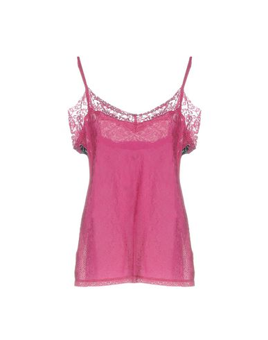 TWINSET - Camisole