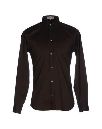 salg offisielle nettstedet Paul & Joe Camisa Lisa masse utførelser salg hot salg anbefaler online HfyKX