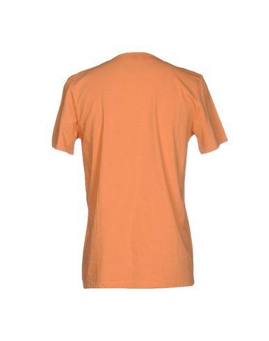 Melindagloss Camiseta gratis frakt målgang G18C8