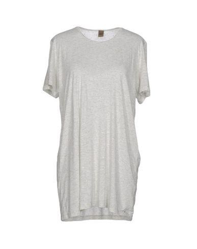 JIJIL - T-shirt