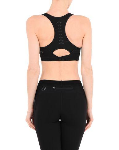 Puma Sports Bras And Performance Tops, Black