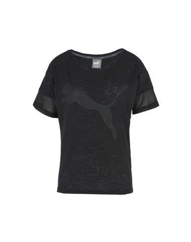 PUMA - Tシャツ