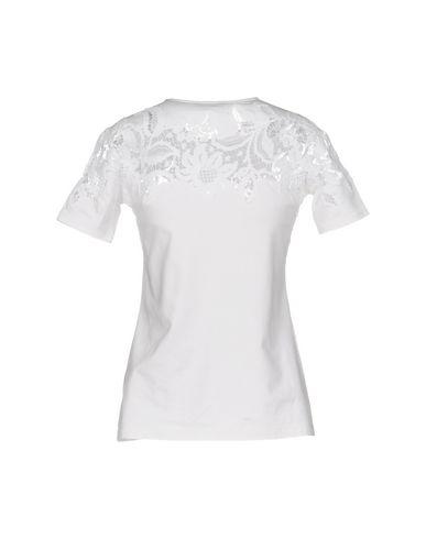 Ermanno Scervino Camiseta utløp i Kina rabatt fabrikkutsalg tappesteder klaring 100% autentisk 5j1bUq