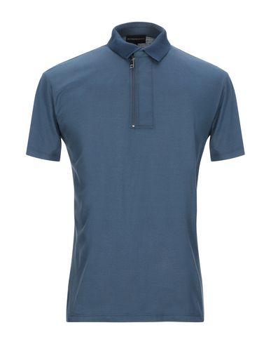 Emporio Armani T-shirts Polo shirt
