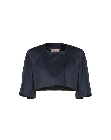 85%OFF Betty Blue Blazer - Women Betty Blue Blazers online Coats & Jackets P6apsyYB