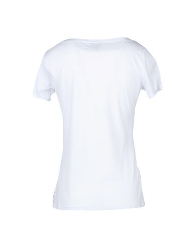 gratis frakt kjøpet billig ekte autentisk Armani Jeans Camiseta priser billig pris outlet store steder dDE8Tuq1