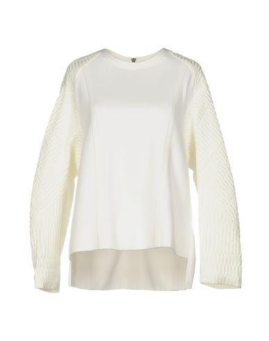 HELMUT LANG Sweatshirt Verkauf Kostenloser Versand Ausverkauf Online-Verkauf Outlet Finde großartig 4PMu2wOzf