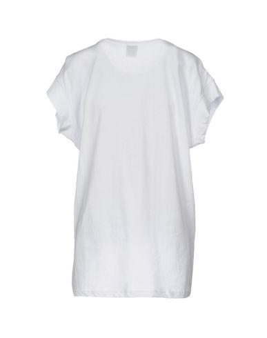 GUTTHA Camiseta