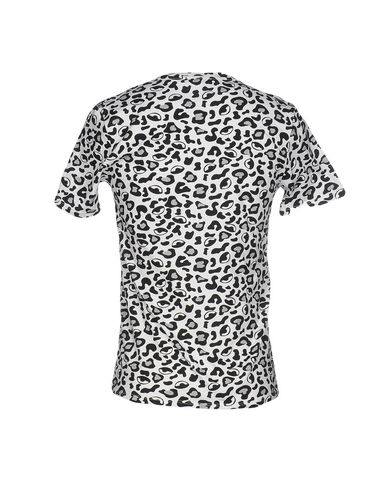 PAUL & JOE T-Shirt Nicekicks Zum Verkauf Große Überraschung Günstiger Preis HiT6ed
