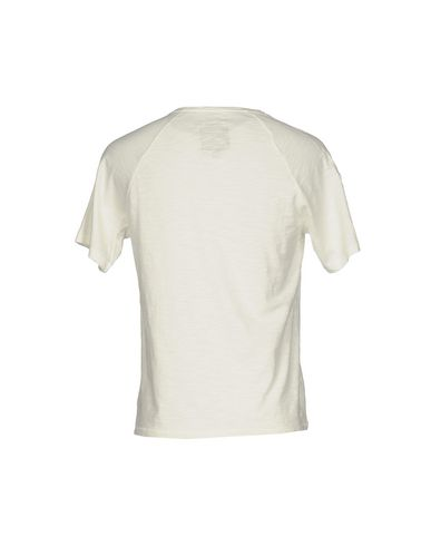 North Sails Camiseta gratis frakt salg RB8bUi3xhh