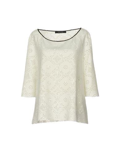 Fysisk Bluse klaring billig online billig rabatt salg god selger 100% utløp komfortabel 3kQTEjTvy