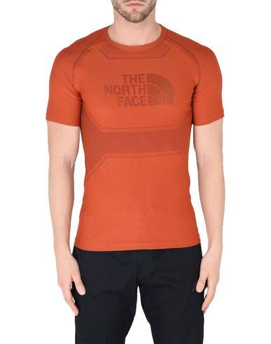Tolle Billig Mit Master THE NORTH FACE M FLIGHT SERIES WARP S/S FLASHDRY RUNNING Sportliches T-Shirt Verkauf Footaction Spielraum Offiziellen Nagelneu Unisex nuVi0eFODz