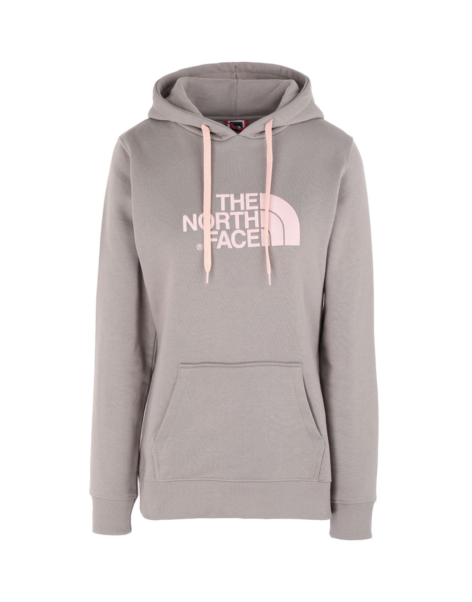 38c74487117 The North Face Femme - The North Face Sport - YOOX