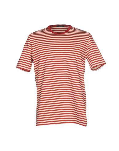 Roberto Bakke Camiseta gratis frakt nyeste butikkens profesjonell billig pris salg nye ankomst lSORX6H