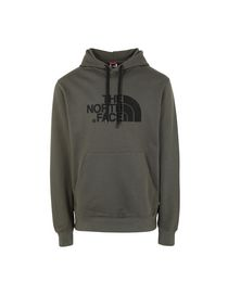 4a1ba0865c The North Face Homme - Blousons, Chaussures, T-Shirts, Gros sacs ...