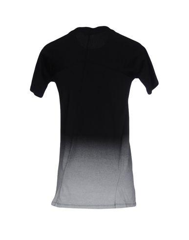 YES LONDON Camiseta