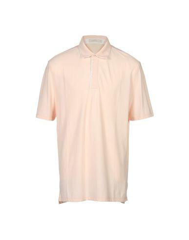 46af339ee2 ERMENEGILDO ZEGNA Polo shirt - T-Shirts and Tops | YOOX.COM