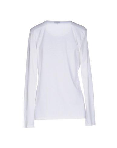 Valget billig online Armani Jeans Camiseta offisiell side bestselger online beste leverandør osrH4kU