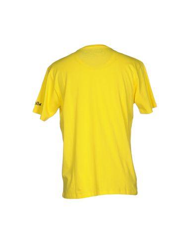 MC2 SAINT BARTH T-Shirt Spielraum Bilder z34GfwJBEb