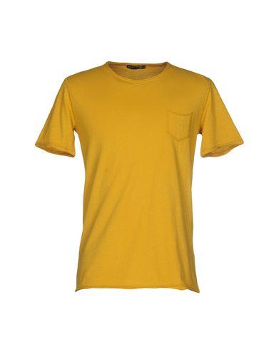 Brian Dales Shirt klaring utmerket klaring ekte få autentiske sdGLyHn