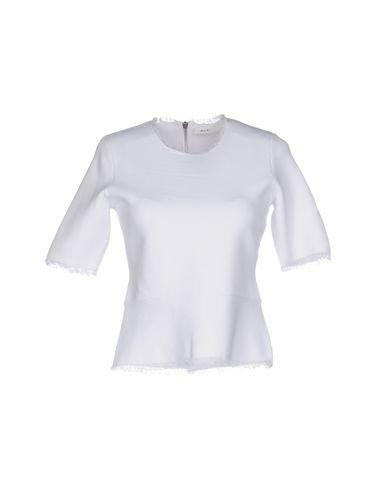 A.L.C. T-Shirt