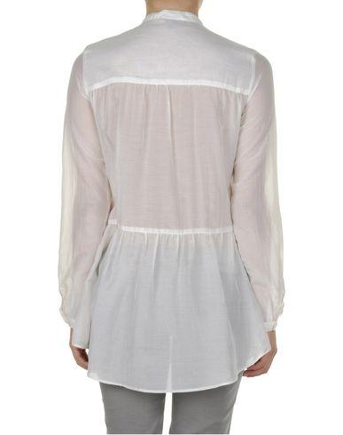 und Hemden Hemden Blusen und einfarbig Blusen ETRO ETRO und ETRO einfarbig Hemden fS8qxa5q